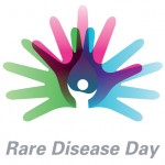 World Rare Disease Day 2011
